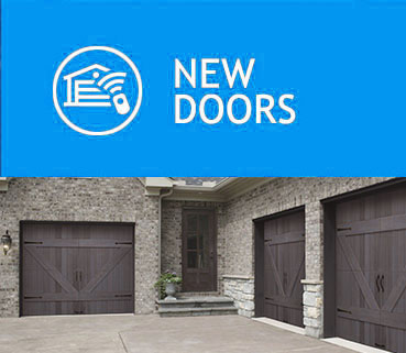 Beau Get A New Garage Door With Phillips Garage Door