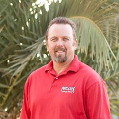 Mike P. - Phillips Garage Door Team